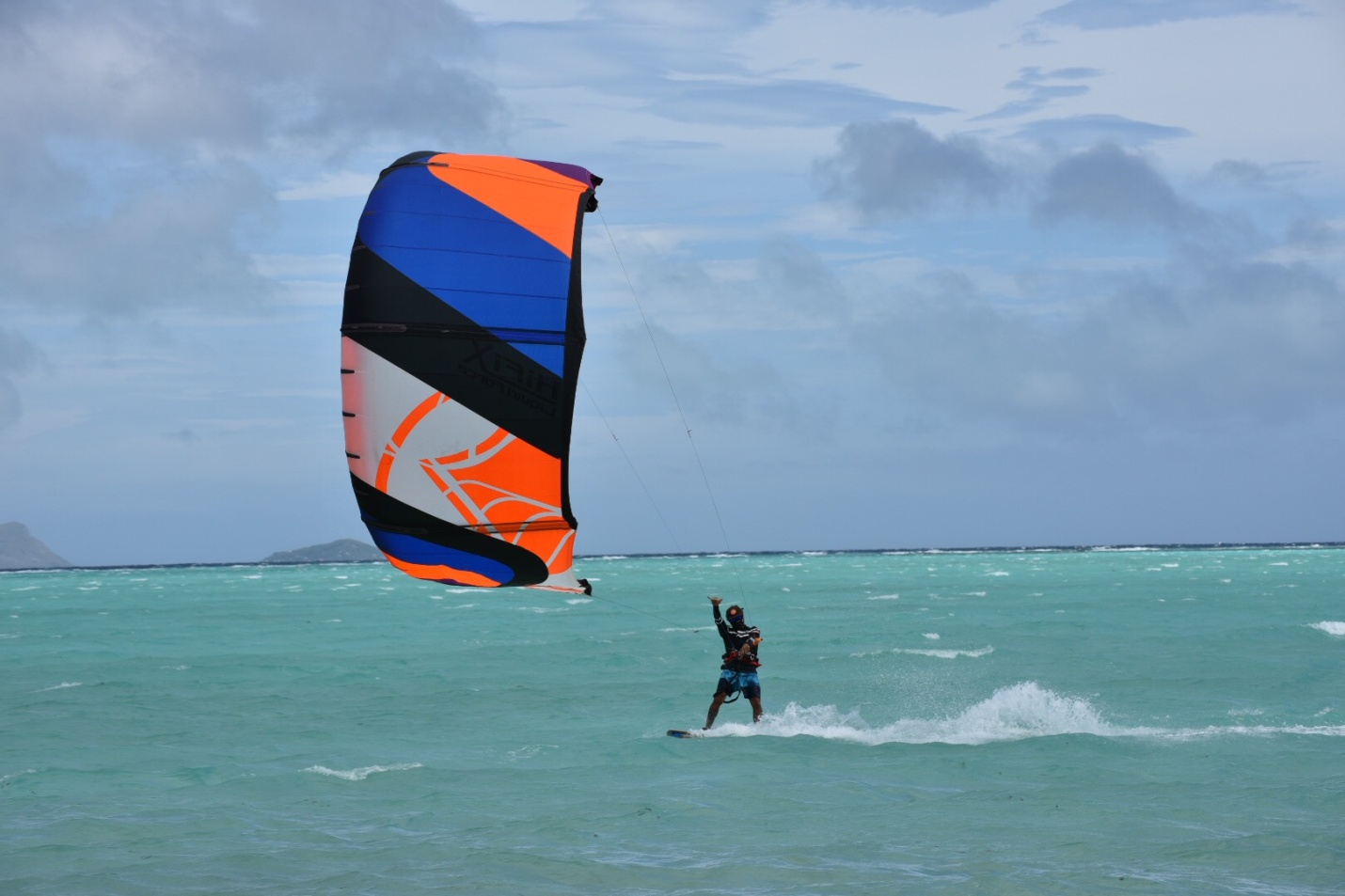 Miami Beach Sports and Recreation