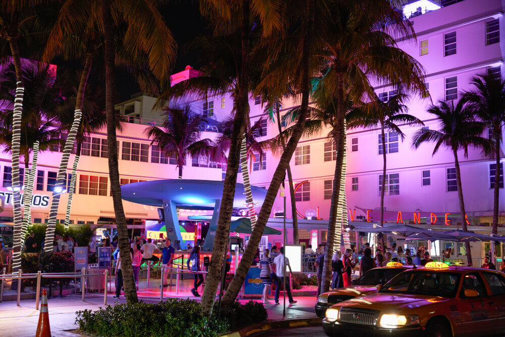 What to Do in Miami This Weekend